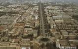 看中國:吉林長春的城市影像,這些影像多數人都不認識了吧