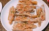 溫嶺人跑到大連吃海鮮宴,最大的感受還是大溫嶺的海鮮便宜