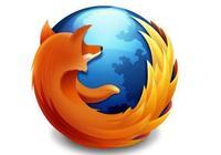 UC、360、Chrome、Safari,哪款瀏覽器更好用?
