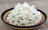 這樣做的幹鍋花菜,食慾滿滿,怎麼可以這麼好吃