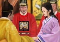 明孝宗為何只娶一個女人:童年的經歷,影響了他一生