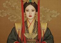 歷史上的秦宣太后羋月是怎樣的一個人?