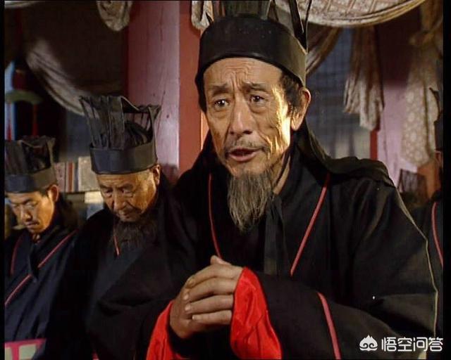 陳壽的《三國志》為什麼對諸葛亮評價不高?