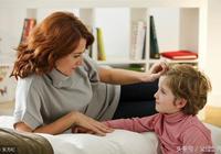 孩子有這5種表現,說明你把他慣壞了!家長再不改坑害的是孩子!