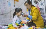 福建一女孩患重病,靠輸血只能維持10多歲,60萬醫療費難倒一家人