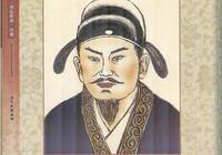 酉陽土司:冉氏家族的歷史背影(一)