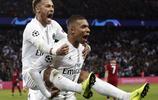 內馬爾造3黃1球擊潰利物浦 與隊友超燃慶祝引爆全場