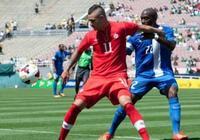 週日競彩足球分析020金盃賽:馬提尼克 VS 墨西哥
