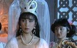 1990版《封神榜》主演現狀:最美妲己吸毒,申公豹卻吃錯藥而死!