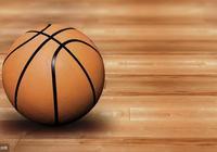 籃球NBA競彩:多倫多猛龍VS奧蘭多魔術:費城76人VS布魯克林籃網