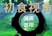 「初食視角」城市裡的一段記憶:文化雕塑湖南邵陽市