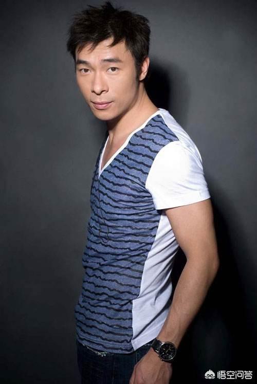 許志安痛哭流涕道歉,宣佈退出娛樂圈,你認為他會像陳冠希一樣永久退出嗎?