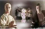 吳京,那些年留給我們的記憶裡的,你最喜歡哪一個?