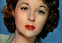 """紅顏劫:她有迷人肩膀和費雯麗般臉蛋,卻在56歲死於""""放射物"""""""