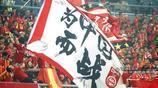 即便是玩《實況足球》都組建不成的中國男足陣容!如此這般早就進世界盃了!