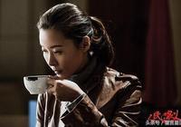 《人民的名義》中火了的柯藍曾與李亞鵬相戀,細數柯藍情史