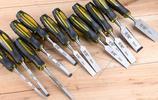 創意五金工具出來了,實用方便易上手,功能一個比一個實用