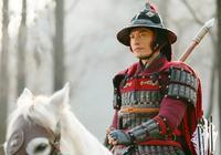 為何岳飛一心為宋朝作戰,被陷害時卻沒有一個人替他說話?