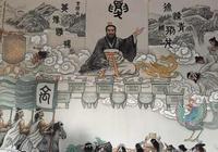 陶寺遺址出土逆天文物,跟蚩尤和夏朝有關,西方專家:這不可能!