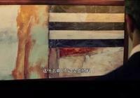 史泰龍——為啥崇拜特種兵?因為他們的刀都好酷啊,還會畫畫