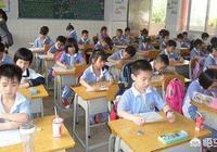 """老師對學生說""""他打你,你不還手是他人的錯,你還手是你的錯"""",老師說的對嗎?"""