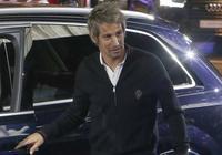 阿斯:科恩特朗轉會葡萄牙體育只待體檢,皇馬承擔90%薪水
