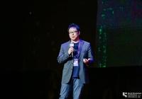 Blockstream首席戰略官:閃電網絡可以達到390萬TPS