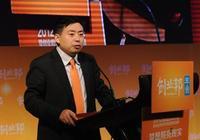 他年賺100億,開1800家店,曾質疑馬雲和劉強東