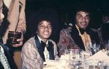 用藝術改變世界的人,邁克爾-傑克遜,世上再無邁克爾-傑克遜