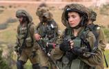 組圖:各國女兵大盤點,還是中國女兵最美!