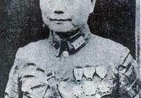 """蔣介石如何挖劉湘的""""牆角"""""""