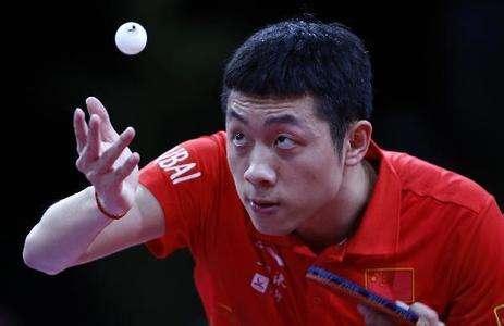 乒乓球世界盃幾年一次,乒乓球世錦賽幾年一次?