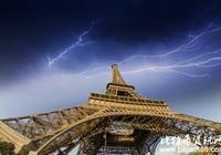 萊特幣隔離見證精彩紛呈:巴黎公司成功在萊特幣上測試閃電網絡