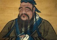 儒家如何看待命運?孔子:知其不可而為之!孟子:盡人事知天命