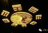 誰知道上海八極門的,八極拳課程是什麼內容?