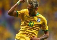 10月10日競彩足球推薦:至尊心水在南美!巴西戰智利,祕魯生死戰