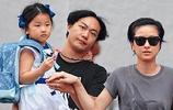 陳奕迅妻子徐濠縈花錢太猛,陳奕迅:賺錢就是給老婆花的