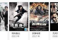 地道的香港警匪片,謝霆鋒封帝之作,臥底不好做,警察不能信