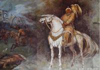 蒙古國總統答記著提問,成吉思汗陵墓到底在哪,打了誰的臉