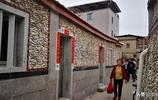 福建這座漁村被傳是阿拉伯後裔,住在牡蠣屋裡,你看像外國人嗎?