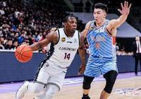 新疆淘汰遼寧與廣東會師總決賽,誰會笑到最後?