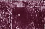 孫吳、黑河要塞的地下設施