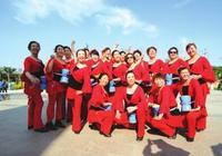 城關區舉辦蘭馬賽體育文化嘉年華系列活動