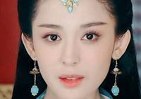 她才是三國第一美女,曹操關羽都爭著娶她,對貂蟬都看不上眼