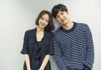 《20世紀少男少女》近日開拍  韓藝瑟金知碩曝出演感想