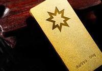 黃金入門:什麼是現貨黃金、紙黃金、黃金T+D?