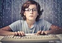這麼多人學習編程?非科系大學生如何學編程?