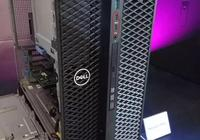 雙Xeon SP工作站,我卻沒找到第二個CPU插槽?