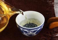普洱茶貢山——倚邦