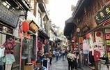湖南這座最美古城,每天美女如雲人氣火爆,長沙株洲人都開車來玩